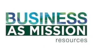 BAM-Resources-150