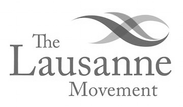 Lausanne-logo-150BW