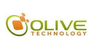 Olive-300
