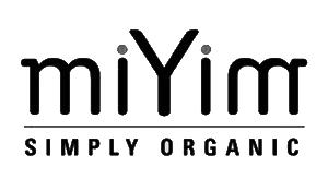 miyim-300BW