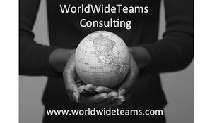 worldwideteams-300bw