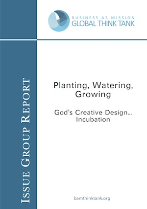 BMTT-IG BAM Incubation cover 300