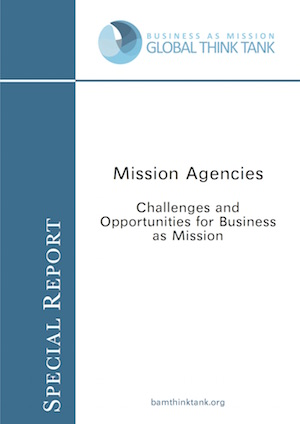 BMTT-IG BAM Mission Agency cover 300
