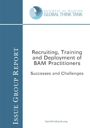 BMTT-IG BAM RTD cover 300