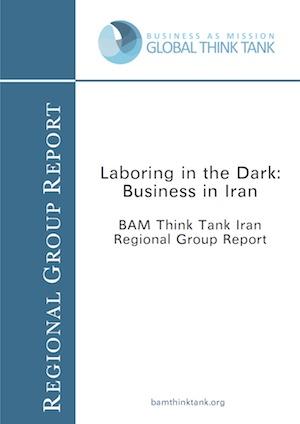 BMTT-RG Iran cover 300
