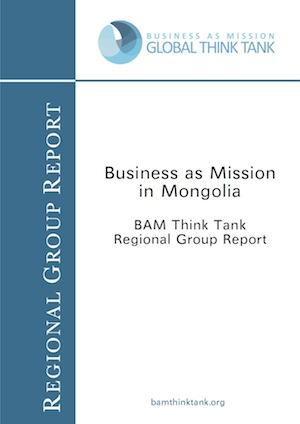 BMTT-RG Mongolia cover 300