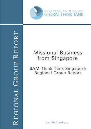 BMTT-RG Singapore cover
