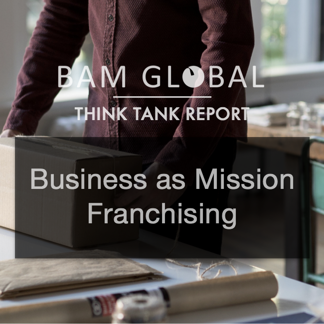Featured Image Franchising