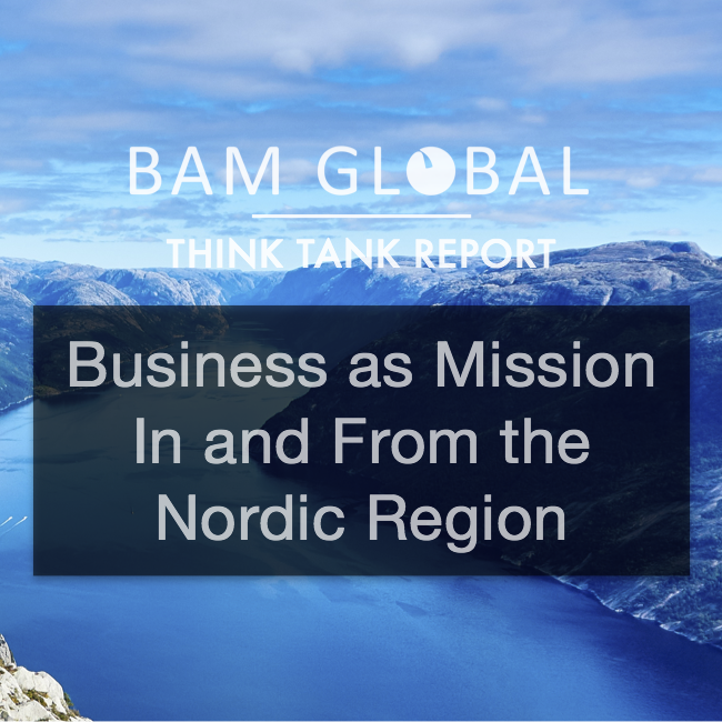 Featured Image Nordic