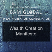 Featured Image CWC Manifesto