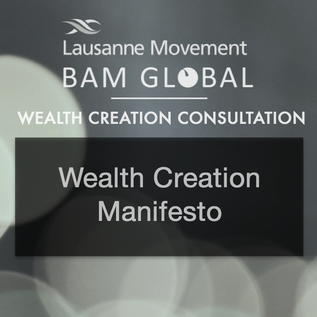 Featured Image CWC Manifesto 2