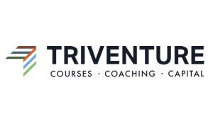 Triventure 300