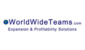 World Wide Teams 300
